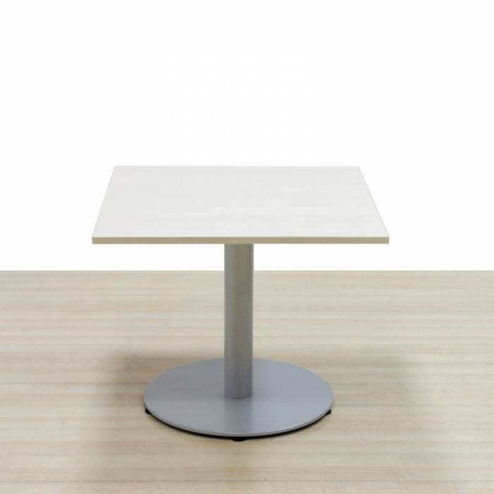 Mesa de reunião Mod. TEMBO