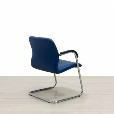 Cadeira Confiante Mod. INCACO