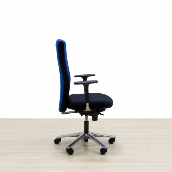 Cadeira operativa Mod. ACONE
