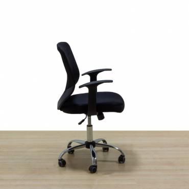 Cadeira Operatória Mod. JARZ