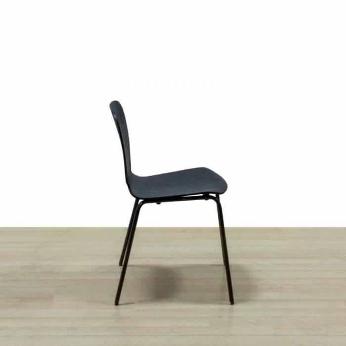 Cadeira polivalente Mod. LINAR