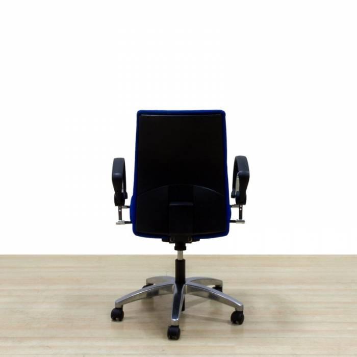 Cadeira de Operação RODER Mod. TENND