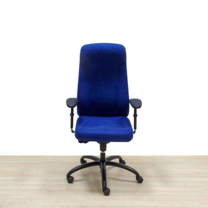 Cadeira de Operação Mod. HIGHT