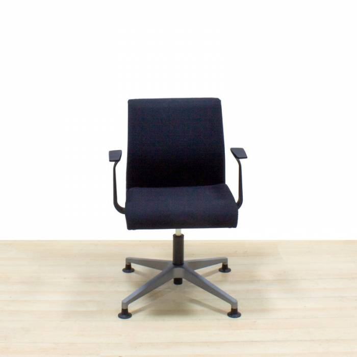 STEELCASE Confident Chair Mod. FESS