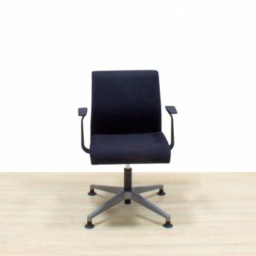 STEELCASE Confident Chair Mod. FESS