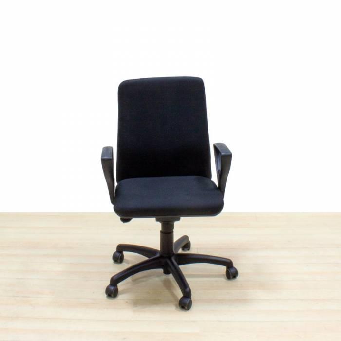 Cadeira Operativa LA OLIVA Mod. TABELA