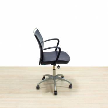 Cadeira Operativa FRANCH Mod. ERGO