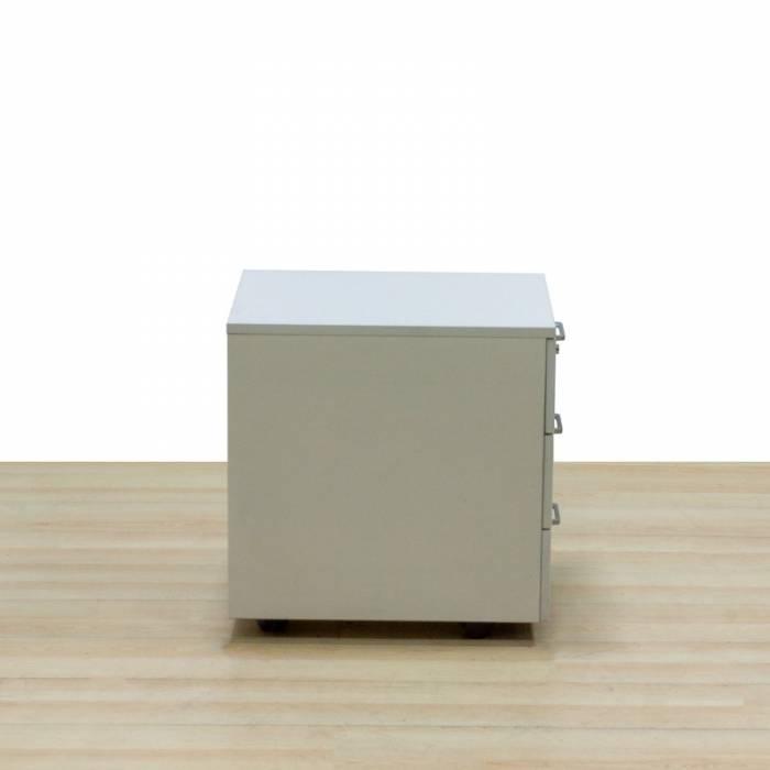 Unidade de gaveta móvel Mod. DOBE