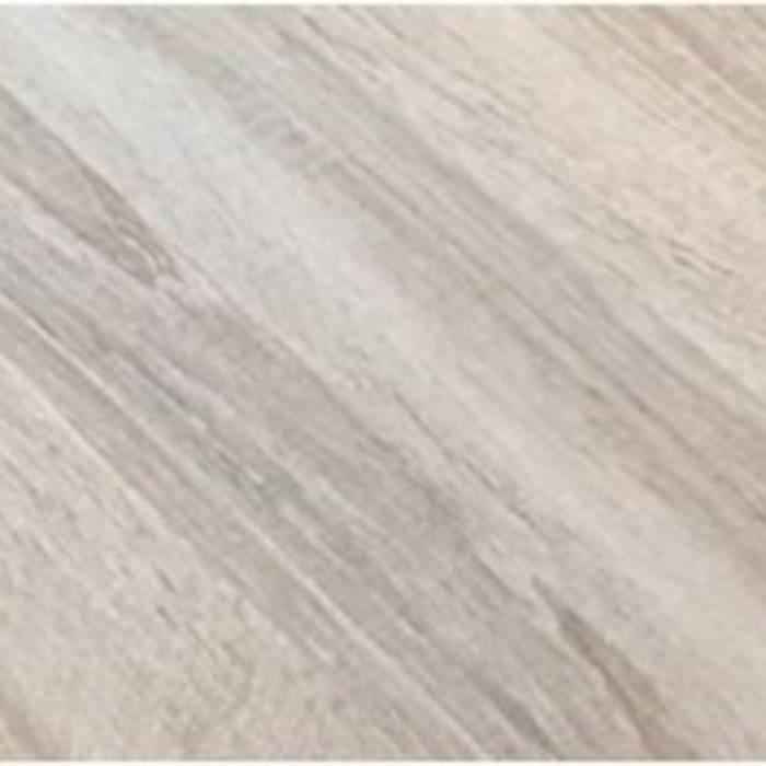 Armario medio Mixto Mod. PIZARRA. Fabricado en madera acabado roble cambrián. Frentes en color pizarra.
