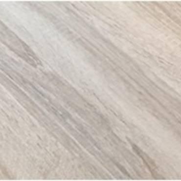 Armario Medio Mixto Mod. PIZARRA, fabricado en madera acabado Roble Cambrián, frentes en color Pizarra.