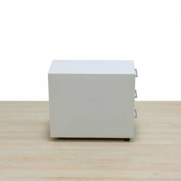 Bloco de gavetas móvel Mod. ZOSA