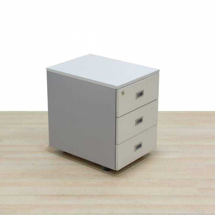 Unidade de gaveta móvel Mod. SUEN