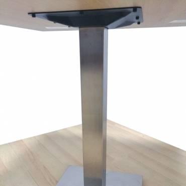 Mesa auxiliar RESOL Mod. AUSTRALIS