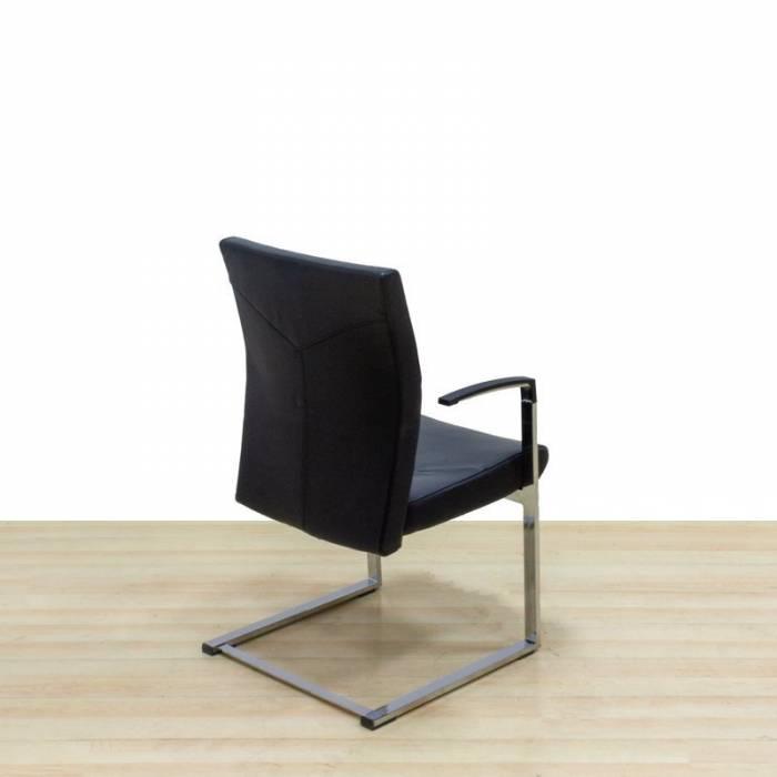 Cadeira Confiante Mod. HIGHT