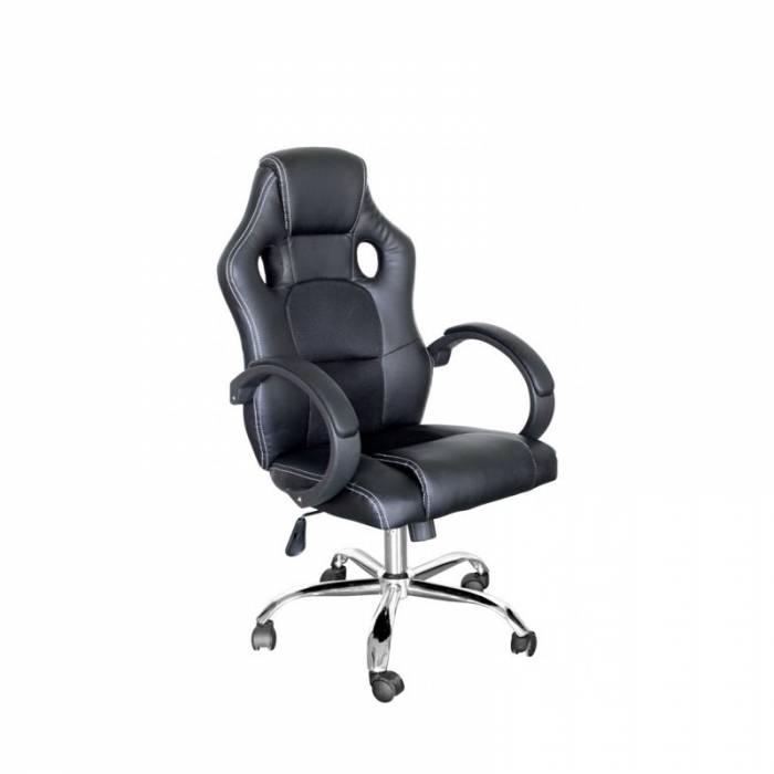 Mod. Da cadeira de jogos SEPARAC