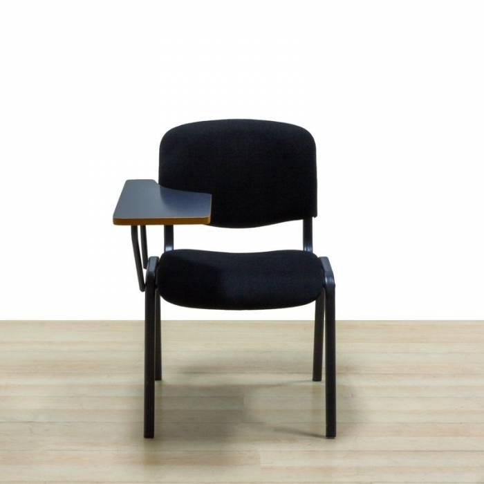 Mod. Da cadeira de coletividades COLLEGE