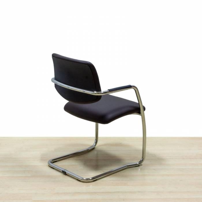 Confident Chair Mod. ZETA