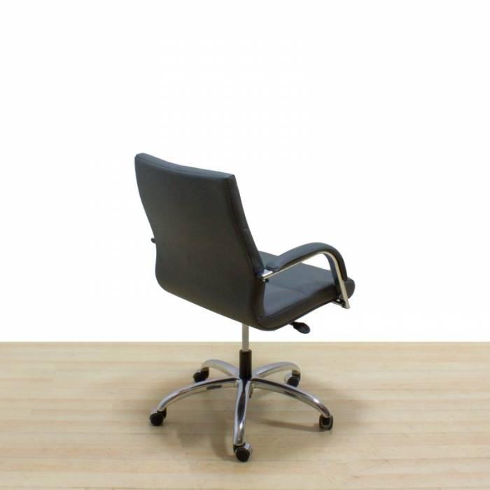 Cadeira operativa Mod. MUSO
