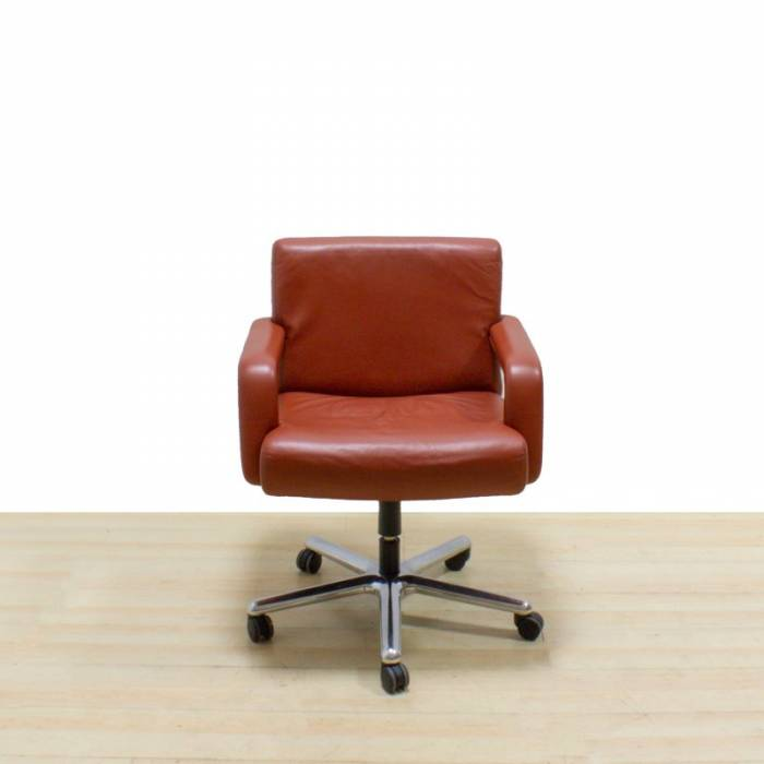 Cadeira executiva Mod. SUNDE