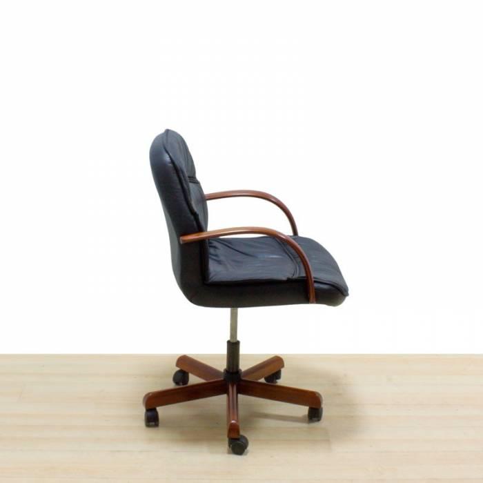 Cadeira operativa Mod. TRAVEN