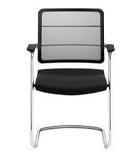 Cadeira de Visitante
