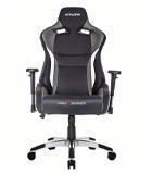 Cadeiras Gaming