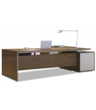 Mesas Despachos