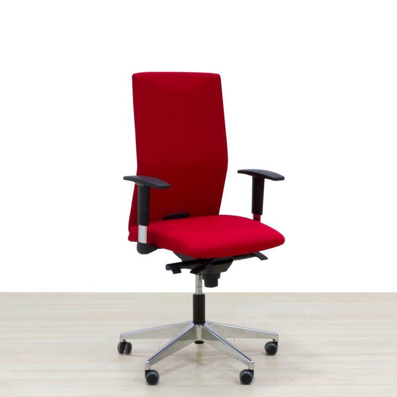 Como elegir la mejor silla para su oficina. - Blog Factory Oficina