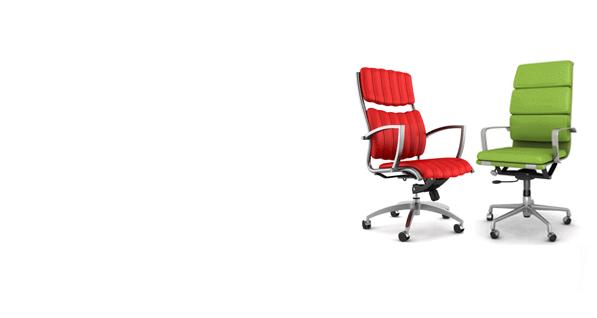 Muebles de oficina segunda mano, muebles de oficina usados y muebles ...