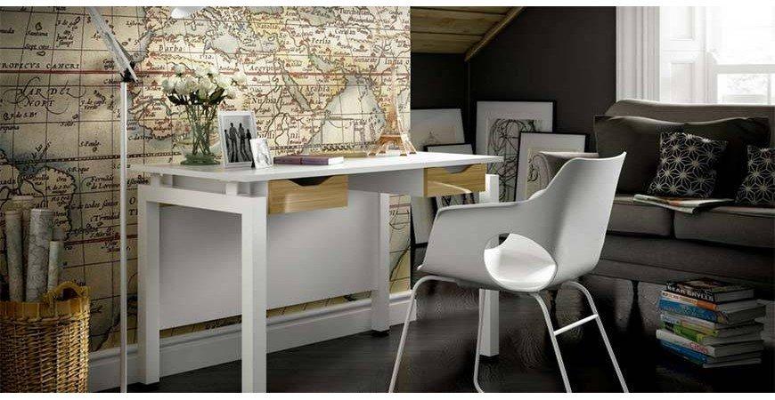 Montaje de muebles de oficina: consejos y preguntas comunes