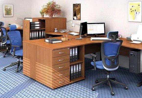 Los peores consejos para comprar muebles de oficina