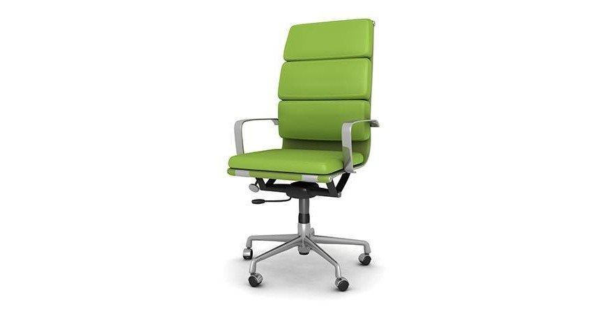 Cómo obtener la máxima calidad de su silla de oficina