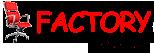 Factoryoficina Muebles de Oficina